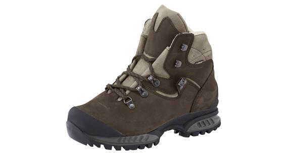 Hanwag Tatra Bunion GTX Trekking Boots Lady erde